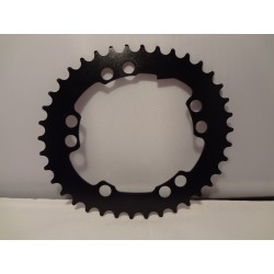 Int-Sram22   Plateau Interne Bcd110mm Sram22