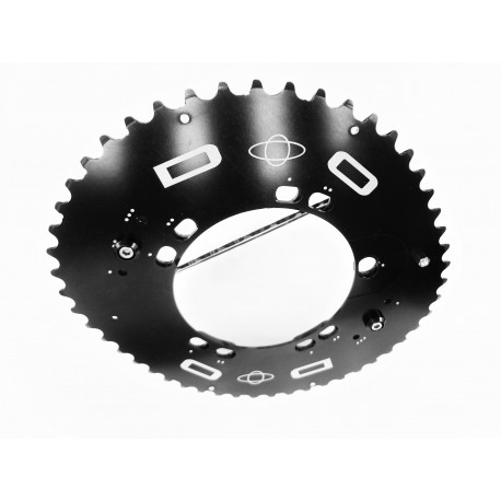 kit-Sram22 Kits  Plateaux  Sram22 Red22 Force22 Rival22